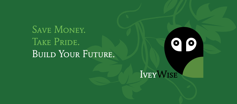 Ivey Homes, Ivey Wise, Energy Star Certified new homes