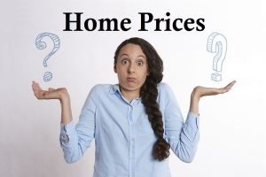 new homes prices, Ivey Homes, real estate prices, new homes