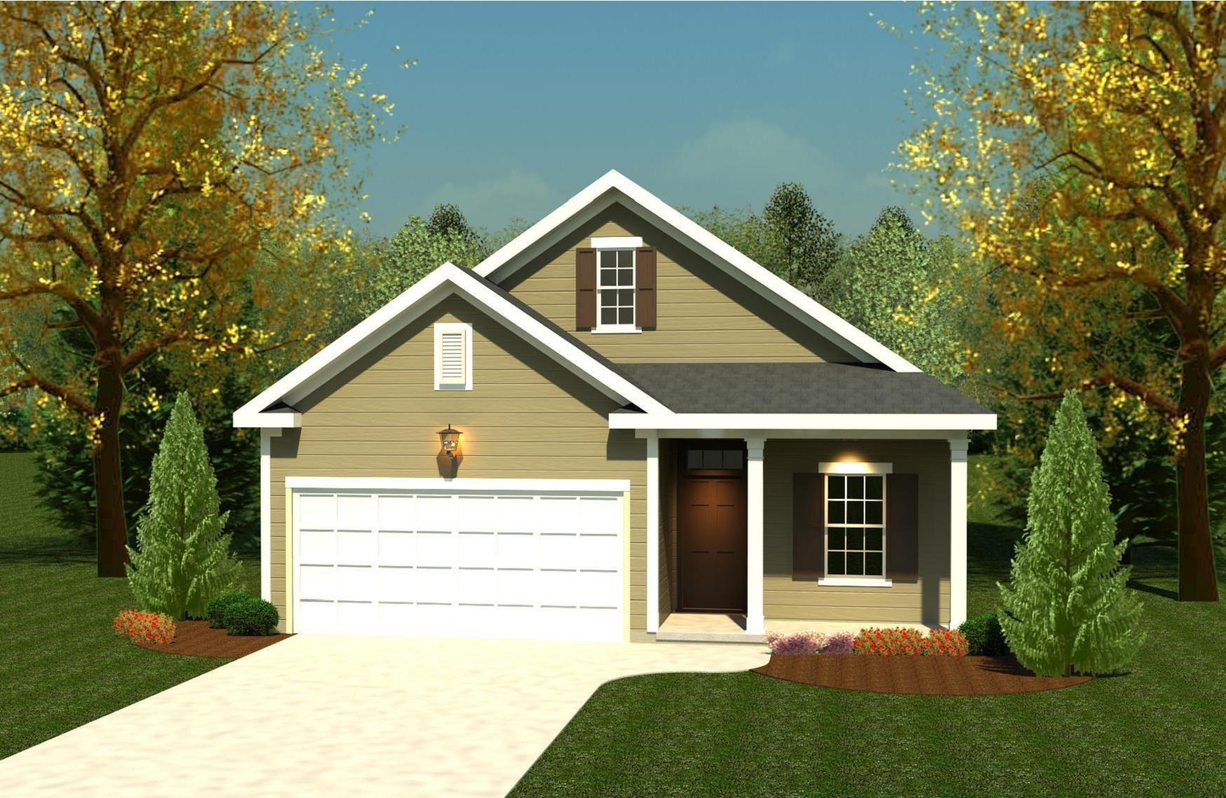 Home builders in augusta ga area amantha home review for Designer homes augusta ga